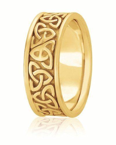 Tmx 1294268855082 HM222y Metuchen wedding jewelry
