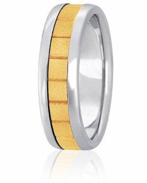 Tmx 1294269706535 M448wyw Metuchen wedding jewelry