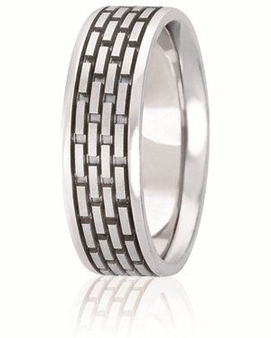 Tmx 1294271160816 M435w Metuchen wedding jewelry