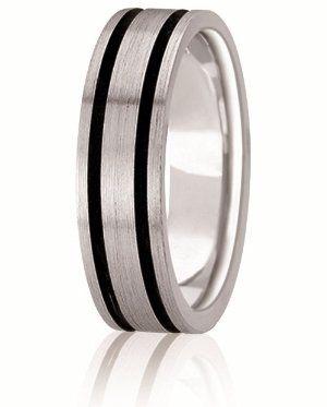Tmx 1294271575910 M415w Metuchen wedding jewelry