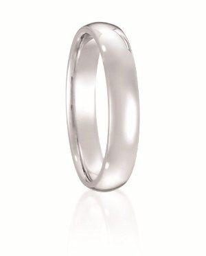 Tmx 1294271950425 D4mmw Metuchen wedding jewelry
