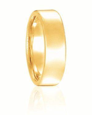 Tmx 1294272339910 EURO7mmy Metuchen wedding jewelry