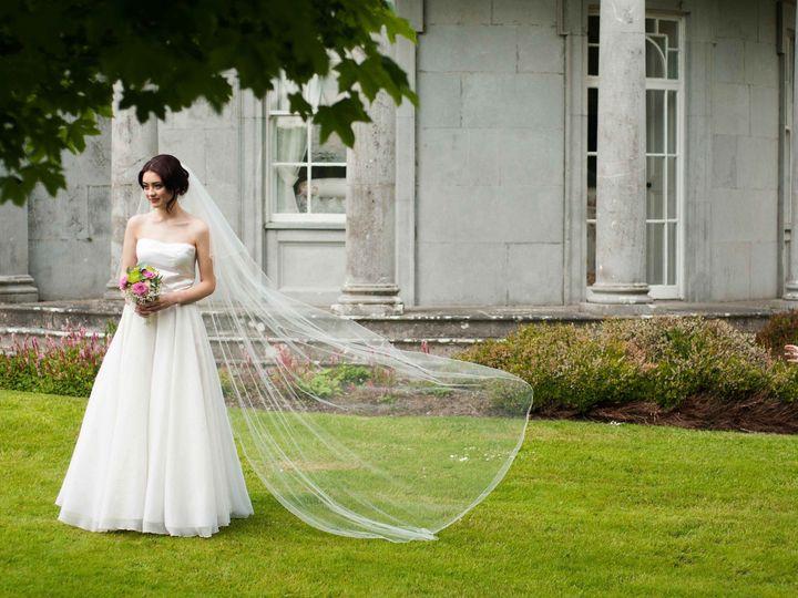 Tmx 1455643252028 D304464 Seattle, WA wedding dress