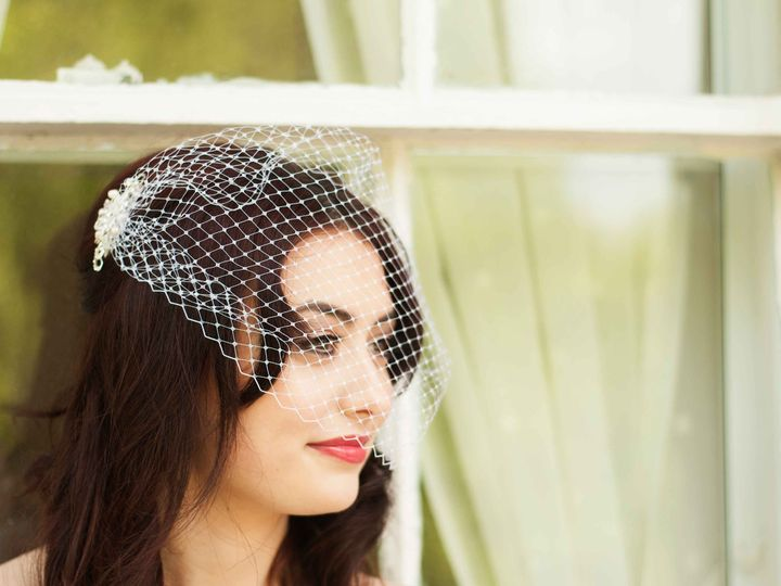 Tmx 1455643360686 D304768 Seattle, WA wedding dress