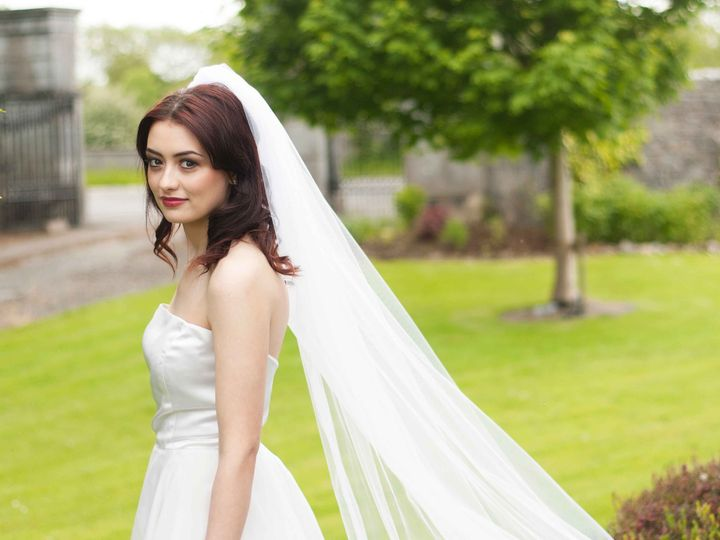 Tmx 1455643438204 D304841 Seattle, WA wedding dress