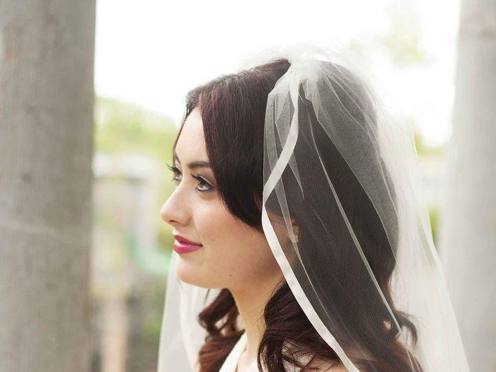 Tmx 1455643484497 D304924 Seattle, WA wedding dress