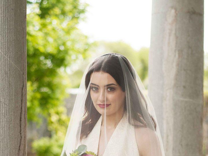Tmx 1455643529830 D304932 Seattle, WA wedding dress