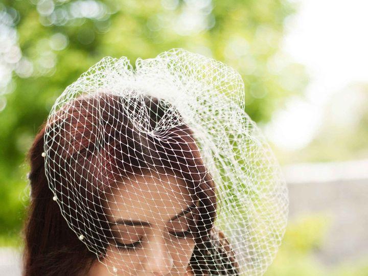 Tmx 1455643573155 D304942 Seattle, WA wedding dress