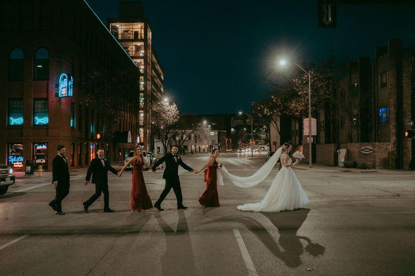dona lucian wedding savory hotel desmoines iowa raelyn ramey photography 162 51 167930 161746899329399
