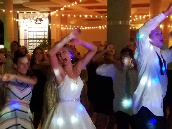 Tmx 20160723 212112 51 167930 1570228765 Des Moines, IA wedding dj