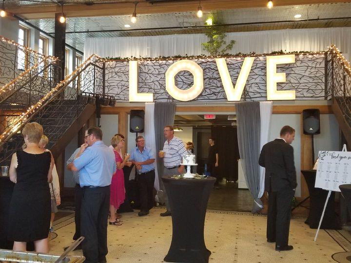 Tmx Bash 51 167930 1570232091 Des Moines, IA wedding dj