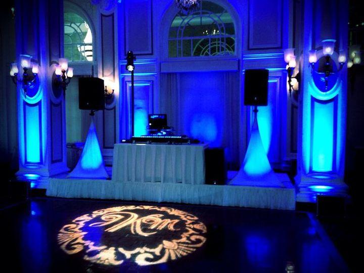Tmx Dj Lighting 51 167930 1570231809 Des Moines, IA wedding dj