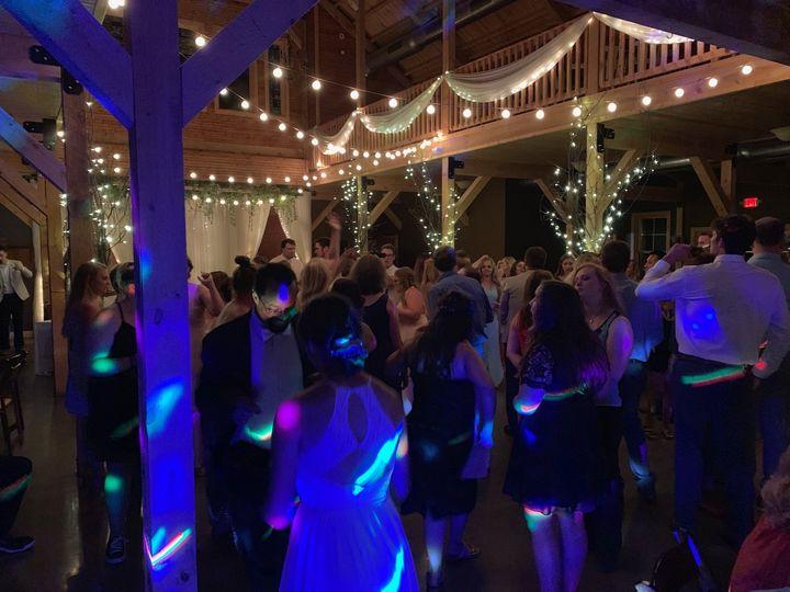Tmx Img 2091 51 167930 1570948798 Des Moines, IA wedding dj