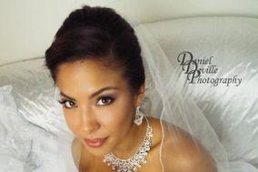 Daniel Deville Photography