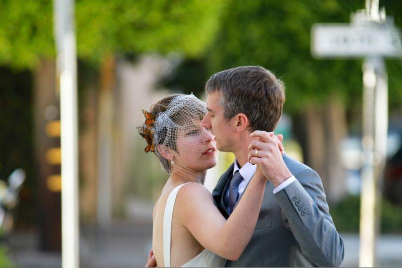 honorinenathanwedding0171