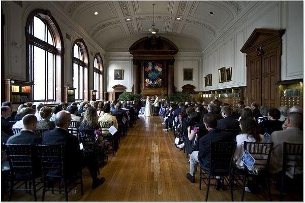 Tmx 1444829086034 Weddingwire Cpp Philadelphia, PA wedding venue