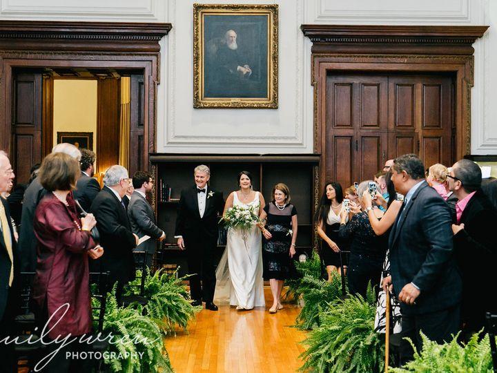 Tmx 1453489348460 Lydiadavid Wedding Philadelphia, PA wedding venue