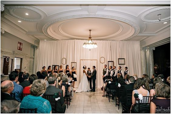 Tmx 1453489856205 Isabel March Philadelphia, PA wedding venue