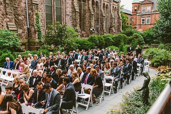 Tmx 1453489896518 Redfield Photography Cpp Philadelphia, PA wedding venue