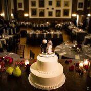 Tmx 1491520447659 Cake3 Philadelphia, PA wedding venue