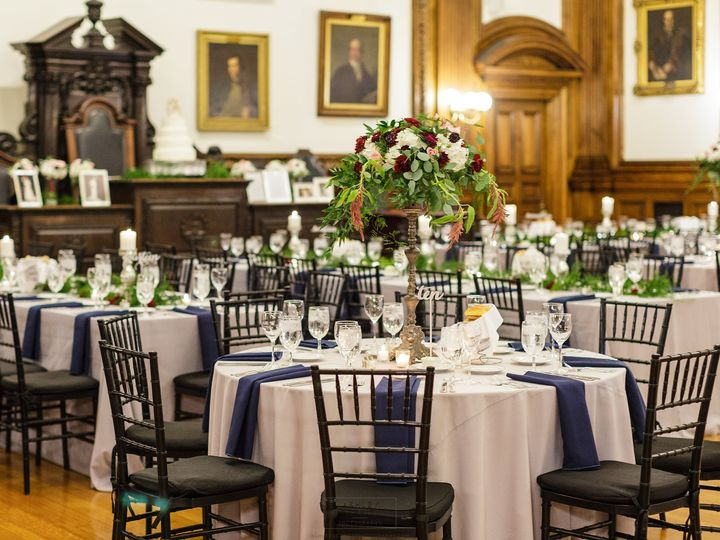 Tmx 1491520631306 Jessicaandy 534 Philadelphia, PA wedding venue