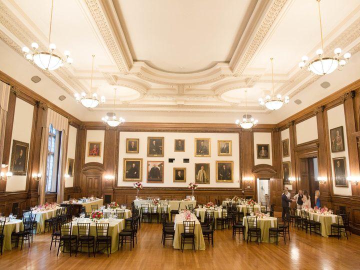 Tmx 1491520792453 Pollack Mitchell Philadelphia, PA wedding venue