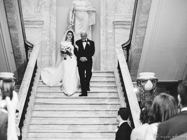 Tmx 1491522814491 Freedman4 Philadelphia, PA wedding venue