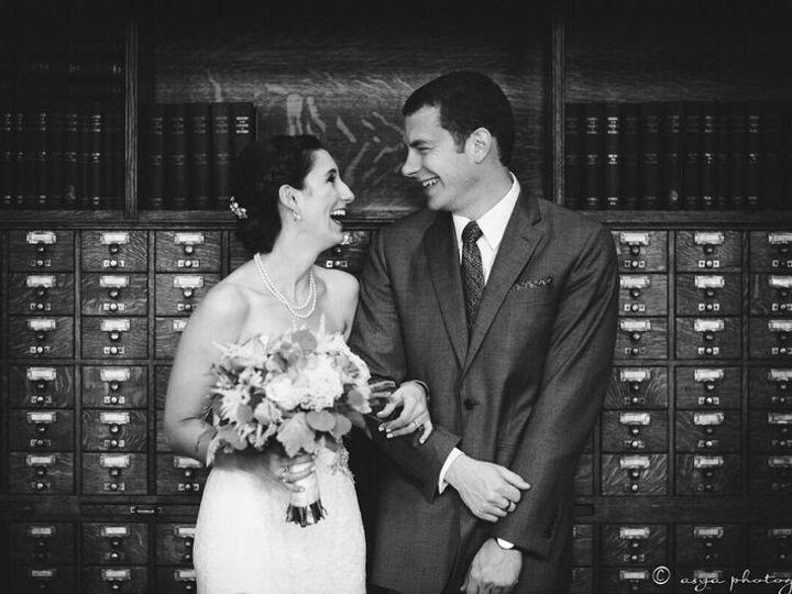 Tmx 1491522846666 Gould Philadelphia, PA wedding venue