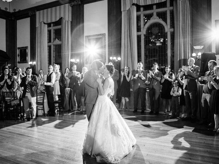Tmx 1491522877395 Kiss Philadelphia, PA wedding venue