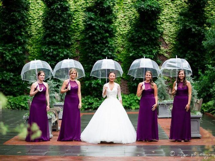 Tmx 1491522907993 Rua2 Philadelphia, PA wedding venue