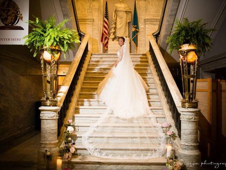 Tmx 1491522927569 Rua6 Philadelphia, PA wedding venue