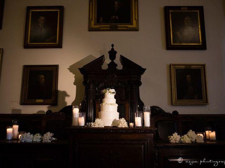 Tmx 1491522952168 Scarpa Ckae Philadelphia, PA wedding venue