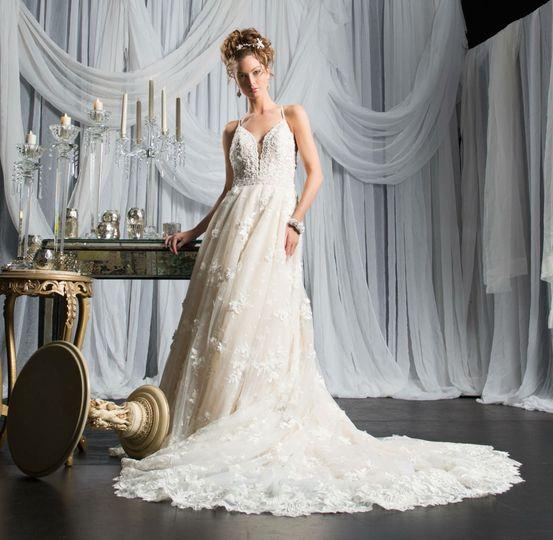 A Victorian Bride Hair & Makeup Design Team-On location!