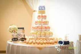 Gigi's Cupcakes and Bakery