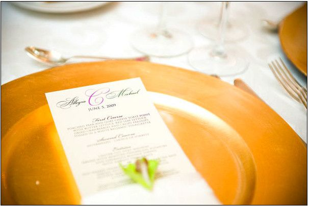 Tmx 1380900280240 Picture 3 Oceanside, New York wedding invitation