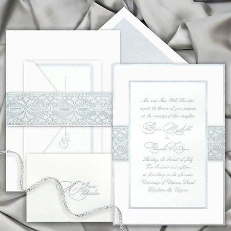 Tmx 1477009153 02148ed2c982ac11 CP922 Oceanside, New York wedding invitation