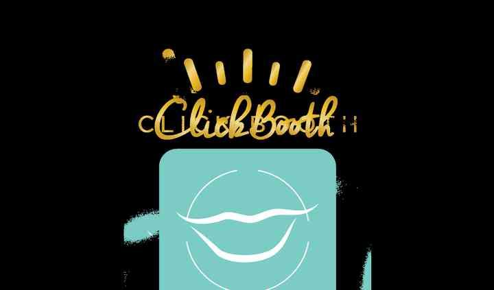 ClickBooth Bahamas