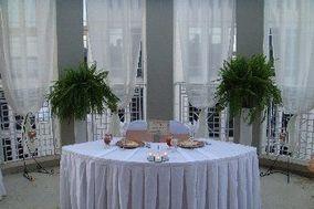 Charlotte Wedding Central