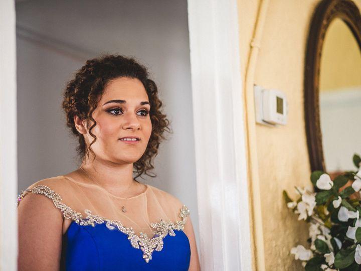 Tmx 1482986819727 Ofiliapete 0089 Fairfax, VA wedding beauty
