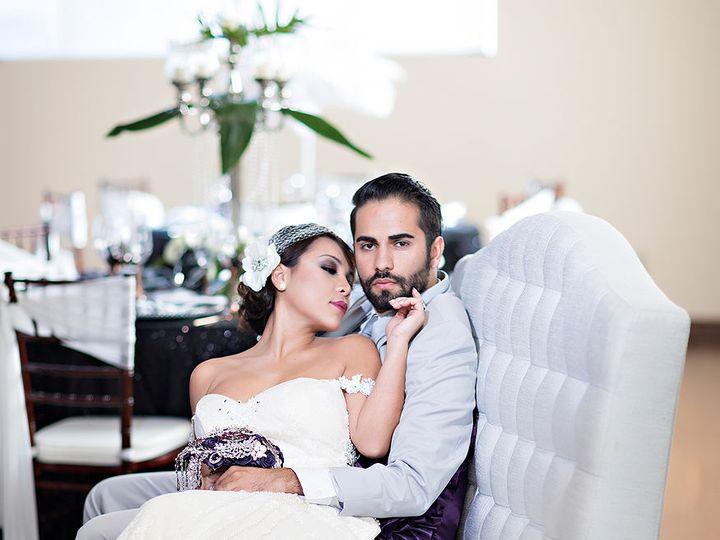 Tmx 1516154119 23e94600f538c8ab 1516154118 Baaf42db6762d0aa 1516154115737 1 Mambo 5 Fairfax, VA wedding beauty