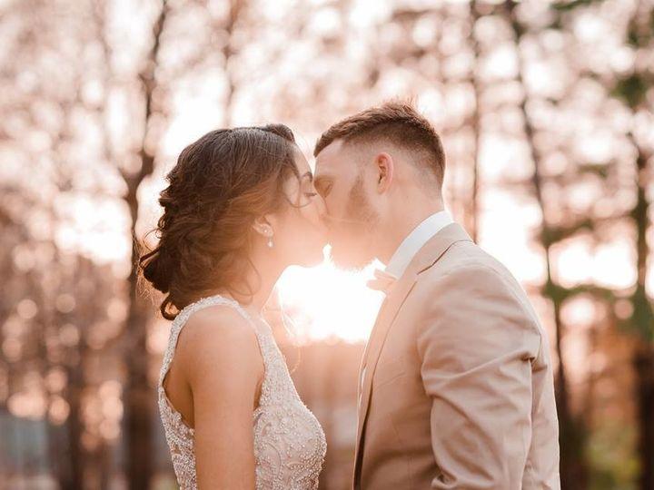 Tmx 1524069084833 30712331101561403453484054468952401071570944n Fairfax, VA wedding beauty