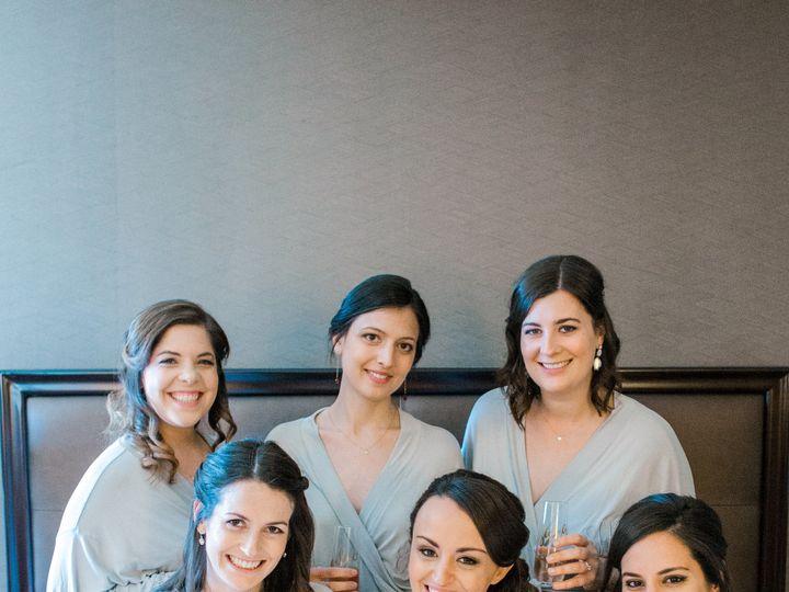 Tmx 1525873504 A47ea24dda89bbb0 1525873501 28b5fe2abedafa44 1525873496831 1 EllieandGreg 31 Fairfax, VA wedding beauty