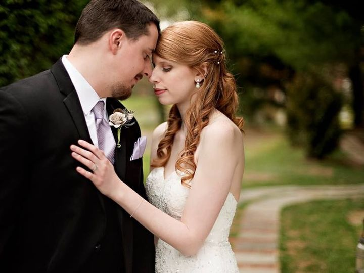 Tmx 1528340704 114db5d55f43d9da 1528340703 970234ba9a34f4ba 1528340702466 4 34781100 102136022 Fairfax, VA wedding beauty