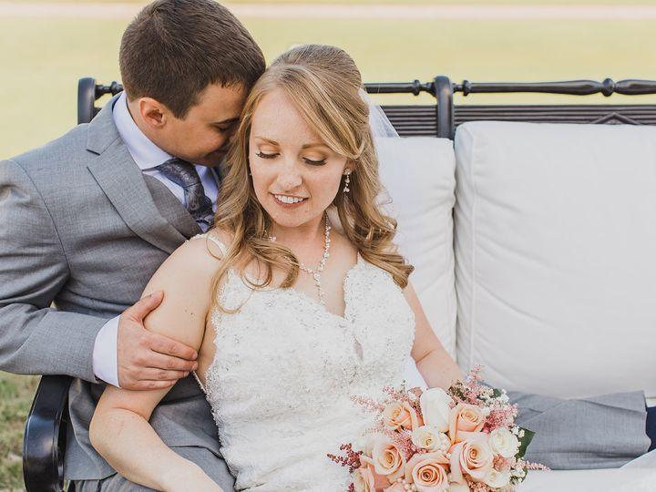 Tmx 1529020317408 Jadajonportraits 150 Fairfax, VA wedding beauty