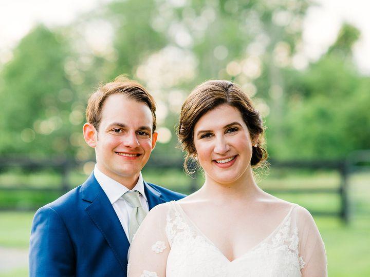 Tmx 1529467139782 Elizajames525 Fairfax, VA wedding beauty