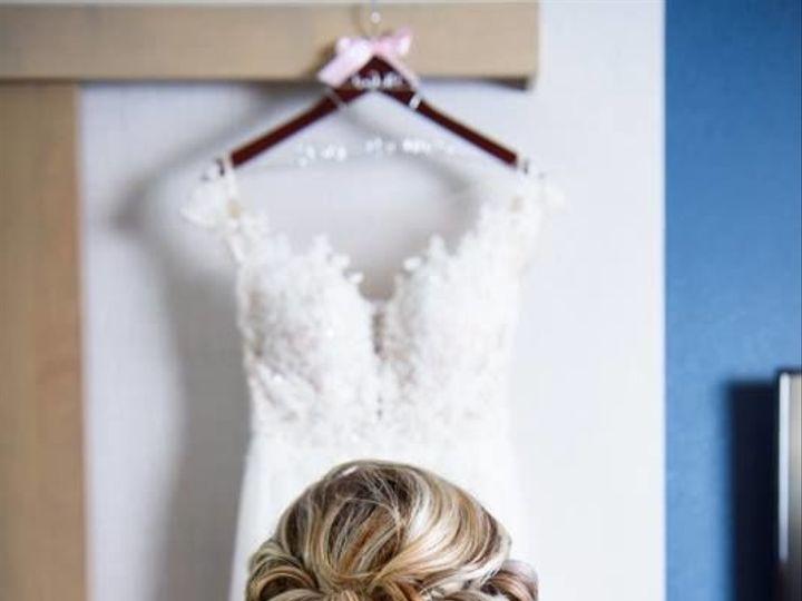 Tmx 1532289524 Ff85282d46ff8534 1532289522 55f104edccf71d82 1532289523827 3 37339614 102125564 Fairfax, VA wedding beauty