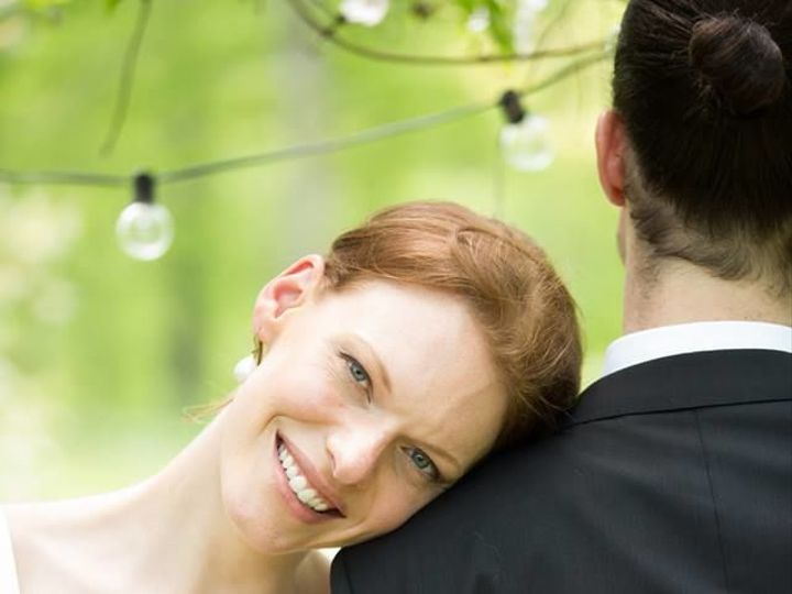 Tmx 1535862336 10285c050c311148 1535862335 391d0f9aa9ade556 1535862332261 3 35225485 101556929 Fairfax, VA wedding beauty