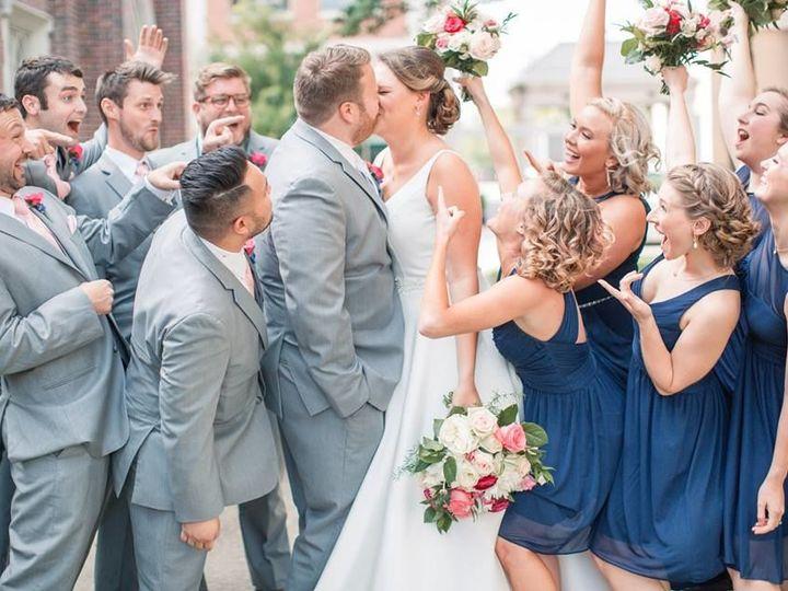Tmx 1537390104 2b3ed31d863a19fa 1537390103 Bfd692b87d4a75f8 1537390100052 2 38480022 102172355 Fairfax, VA wedding beauty