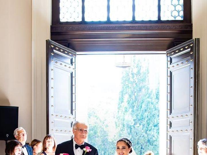 Tmx 1537420607 3bf92d8d48c77400 1537420605 43c36a8d69cb4014 1537420604815 3 39036834 102125973 Fairfax, VA wedding beauty