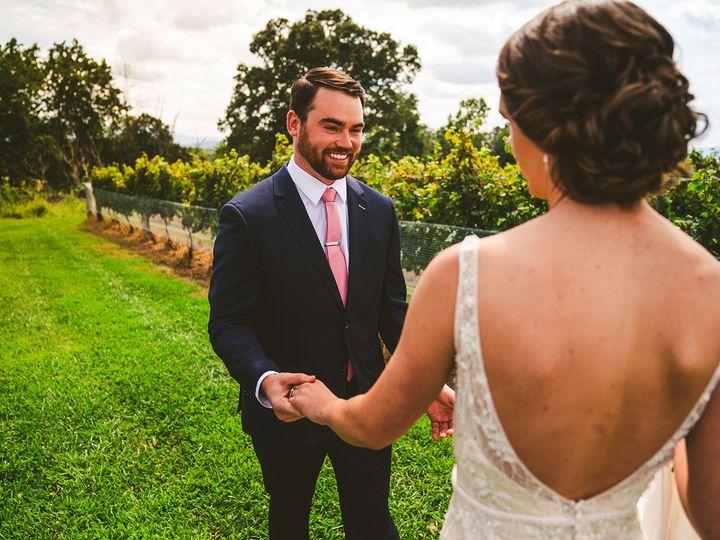 Tmx 1537822127 330b4c426fb2446d 1537822126 E14663144c2f6ebb 1537822124842 3 08 25 18 Molly Eri Fairfax, VA wedding beauty